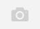 அமைச்சர் சரத் வீரசேகரவின் கிழக்கு மாகாண இணைப்பாளராக றிசாத் ஏ காதர் நியமனம்