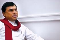 பஷில் ராஜபக்ஷ கலந்து கொள்ளும் பிரசாரக் கூட்டம்: ஐக்கிய சமாதானக் கூட்டமைப்பின் ஏற்பாட்டில், நாளை  நிந்தவூரில்