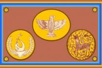 கிழக்கு மாகாண சபையின் இணையத்தளம் முடக்கம்
