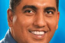 மஹிந்தவை தோற்கடிக்க அமெரிக்கா வழங்கிய பணம் குறித்தும் விசாரிக்க வேண்டும்: ஜோன்ஸ்டன்