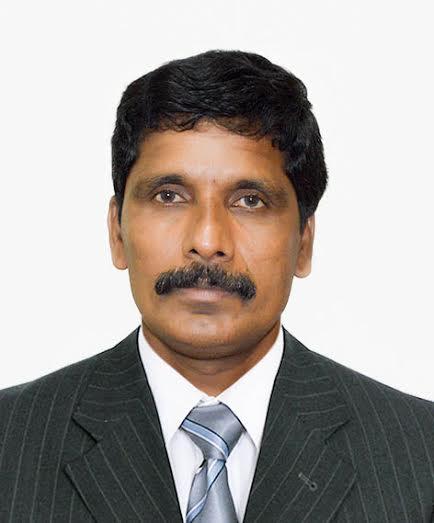 Prof. Kunapalan