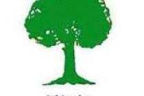 முஸ்லிம் காங்கிரசின் திருகோணமலை மாவட்ட இளைஞர் மாநாடு