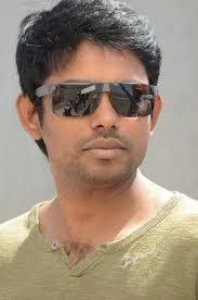 Director Saravanan