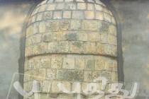 400 வருடம் பழமை வாய்ந்த பள்ளிவாசல், புனரமைப்புச் செய்து திறக்கப்படுகிறது