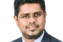 சிரியாவில் நடைபெறும் தாக்குதல்களை, இலங்கை கண்டிக்க வேண்டும்: முஜிபுர் ரஹ்மான்