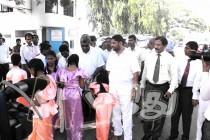 மேல் மாகாணத்தில் 250 பட்டதாரிகளுக்கு, அடுத்த மாதம் ஆசிரியர் நியமனம்; முதலமைச்சர் பிரசன்ன