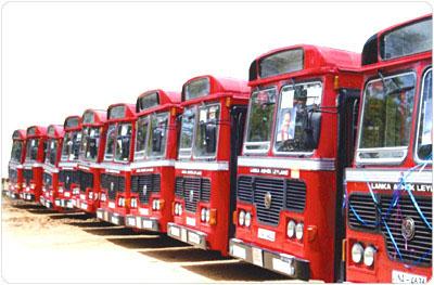 CTB bus - 01