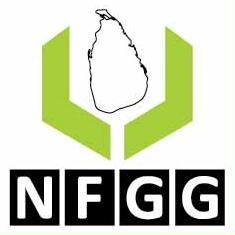 NFGG - 01