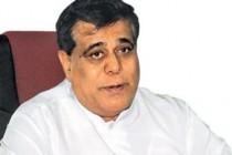 நிமல் பிரதம மந்திரி; சமல் சபாநாயகர்: புதிய அரசாங்கத்துக்கு சிபாரிசு