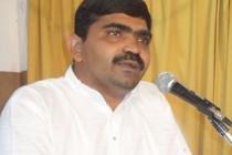 அரச வர்த்தகக் கூட்டுத்தாபன தலைவர் பதவியிலிருந்து ஜெமீல் ராஜிநாமா