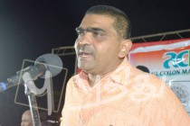 நேரடி அரசியலில் ஈடுபடப் போவதில்லை; கிழக்கு மாகாண சபை உறுப்பினர் ஜெமீல் அறிவிப்பு