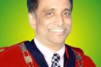 நினைவுக் கல்லினை சேதப்படுத்தியவர்களுக்கு எதிராக, பொலிஸில் முறைப்பாடு செய்யப்பட்டுள்ளது: கல்முனை மேயர்
