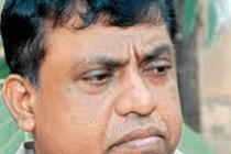 குருணாகலில் களமிறங்கிய 'சிவாஜி'க்கு 91 விருப்பு வாக்குகள்