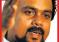 தேர்தல்கள் ஆணைக்குழுவுக்கு மருந்து கொடுக்க வேண்டும்: அமைச்சர் விமல் வீரவன்ச காட்டம்