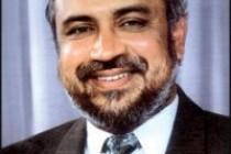 அஷ்ரப் என்கிற முகவரி