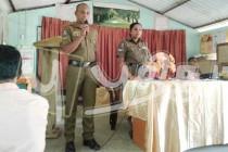 சிறுவர் துஷ்பிரயோகம் தொடர்பில், பெற்றோர்களுக்கு விழிப்புணர்வு