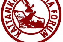காத்தான்குடி மீடியா போரம் ஏற்பாட்டில், பெருநாள் ஒன்று கூடல்