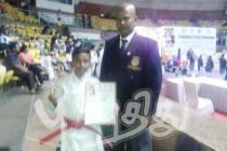 பொதுநலவாய நாடுகளுக்கிடையிலான கராத்தே சுற்றுப் போட்டியில், இலங்கைக்கு இன்று 19 பதக்கங்கள்