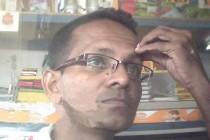 யானை தாக்கியதில் ஊடகவியலாளர் மரணம்