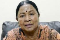 மூத்த நடிகை மனோரமா மரணம்