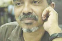 அக்கரைப்பற்றில் வைத்து ஊடகவியலாளர் பிரகீத் படுகொலை; காட்டிக் கொடுத்தது கைத்தொலைபேசி