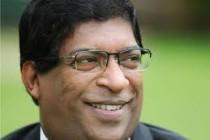 நால்வரில் ஒருவர்தான் எமது ஜனாதிபதி வேட்பாளர்: பெயர்களை சொல்லி, அமைச்சர் ரவி தெரிவிப்பு