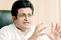 ஒன்றிணைந்த எதிரணியின் ஜனாதிபதி தேர்தல் வேட்பாளராக கோட்டா மட்டுமே இருக்க முடியும்: கம்மன்பில