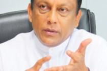 உள்ளுராட்சி சபைகளுக்கான தேர்தல், மேலும் தள்ளிப்போகலாம்; அமைச்சர் லக்ஷ்மன் யாப்பா அபேவர்தன  தெரிவிப்பு