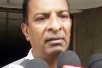 மஹிந்த ராஜபக்ஷவின் ஊடகச் செயலாளர் கைது