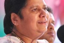 நாடாளுமன்ற உறுப்பினர் பதவியை பெறுவதற்கு சரத்பொன்சேகா தயாரில்லை