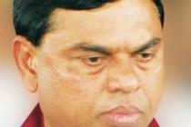 இந்தியாவும் அமெரிக்காவும்தான் ஆட்சி மாற்றத்துக்கு காரணம்: பசில் ராஜபக்ஷ