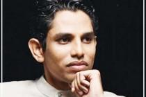 மஹிந்த குடும்பத்தவர் நால்வர், 42650 கோடி ரூபாவை கொள்ளையடித்துள்ளனர்; சதுர சேனாரத்ன குற்றச்சாட்டு