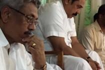 நல்லாட்சியாளர்கள் ஹிட்லரை விடவும் மோசமாக நடந்து கொள்கின்றனர்: கோட்டா கொதிப்பு