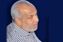 'சிங்க லே' விவகாரம், தட்டிக் கழிக்கும் விடயமல்ல: அமைச்சர் ஹக்கீம்