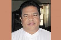 மத்தள விமான நிலையத்தில் களஞ்சியப்படுத்தப்பட்டுள்ள நெல் அகற்றப்படவுள்ளது; அமைச்சர் ஹரிசன்