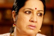 ஊர்வசியின் சகோதரி, நடிகை கல்பனா திடீர் மரணம்