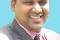 எம்.எஸ். தௌபீக் எம்.பி.யானார்; தேர்தல்கள்  திணைக்களம் உறுதி செய்தது