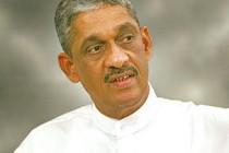 கட்சித் தலைவர் பதவியிலிருந்து ரணில் விலக வேண்டும்: நாடாளுமன்ற உறுப்பினர் சரத் பொன்சேகா