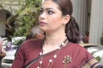 நாடாளுமன்ற உறுப்பினர் ஹிருணிகாவுக்கு நீதிபதிகள் எச்சரிக்கை