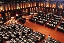நாடாளுமன்ற அமர்வுகளில் கலந்து கொள்ளாத உறுப்பினர்களுக்கு எதிராக வழக்கு