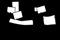 வேலையில்லாப் பட்டதாரிகளின் ஆர்ப்பாட்டம் மீது கண்ணீர்ப் புகை பிரயோகம்