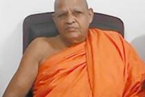 சுதந்திரக் கட்சியின் தலைமைத்துவத்தை, மஹிந்தவிடம் ஒப்படைக்குமாறு கோரிக்கை