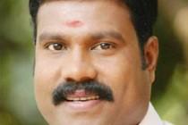 இந்திய நடிகர் கலாபவன்மணி மரணம்