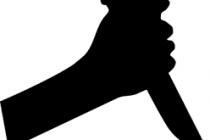 சம்மாந்துறையில் இளைஞன் கொலை; காதல் விவகாரம், காரணம் என தகவல்