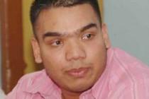 பிரதமருக்கு முஸ்லிம் நாடாளுமன்ற உறுப்பினர்கள் ஆதரவளித்தால், இதுதான் நடக்கும்: எதிர்வு கூறுகிறார் நாமல் ராஜபக்ஷ