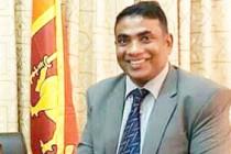 அமைச்சர் றிஷாத்துக்கு ஆபத்துள்ளது: கிழக்கு மாகாணசபை உறுப்பினர் சுபையிர் எச்சரிக்கிறார்