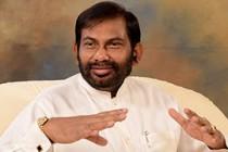 அமைச்சர்கள் சிலருக்கு எதிராக, நடவடிக்கை எடுக்கப்பட வேண்டும்: அமைச்சர் தயா கமகே