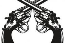 சட்ட விரோத துப்பாக்கிகளை ஒப்படைக்க, மற்றுமொரு பொது மன்னிப்புக் காலம் பிரகடனம்