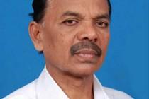 கிழக்கு கல்வியமைச்சர் தலையிலான குழுவினர் அக்கரைப்பற்று விஜயம்