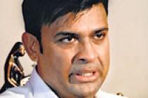 சுனாமி நிதியில் 82 மில்லியன் டொலர்களை மஹிந்த சுருட்டிக் கொண்டார்; ரஞ்சன் ராமநாயக்க